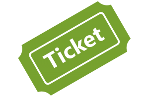 Eintrittskarten kaufen für Arturo Ui